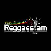 Radio Reggaeslam