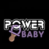 Power Türk Baby