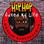 Hip Hop Saved My Life with Romesh Ranganathan