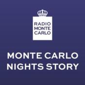 Radio Monte Carlo - Monte Carlo Nights Story