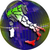 R2I - RADIO ITALIA INTERNATIONAL