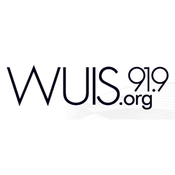 WIPA - University of Illinois-Springfield 89.3 FM