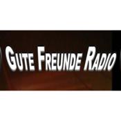 Gute-Freunde-Radio