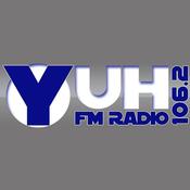 YUH FM 106.2