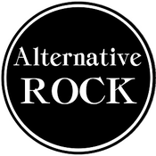 Alternative Rock X-Radio