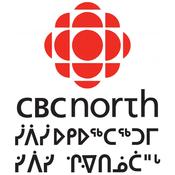 CFFB CBC North 1230 AM