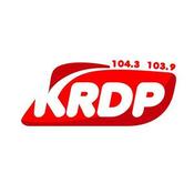 KRDP - Katolickie Radio Diecezji Plockiej