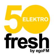 50fresh ELEKTRO - by egoFM
