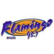 Flamingo Stereo