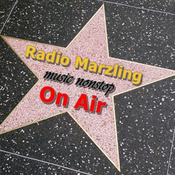 radio-marzling-on-air