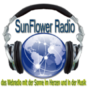 Sunflower-Radio