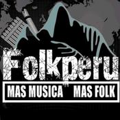 RadioFolkperu