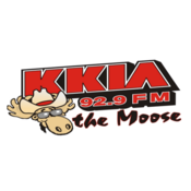 KKIA - The Moose 92.9 FM