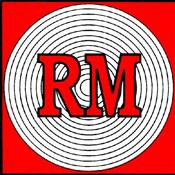 Rádio Moçambique