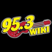 WIKI 95.3 FM