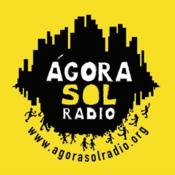 Ágora Sol Radio