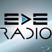 EVE Radio