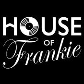 House of Frankie