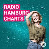 Radio Hamburg Charts