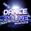 Dance FM Live - UK HARDCORE