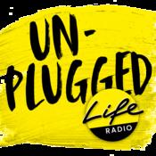 Life Radio Unplugged