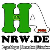 Hitarena NRW