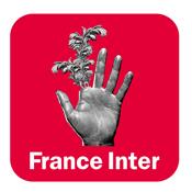 France Inter - La main verte