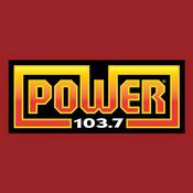 Power 103.7 FM