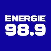 ÉNERGIE 98.9 - CHIK