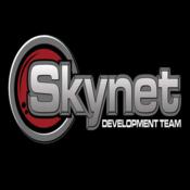 Skynet-world-radio