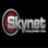 Skynet-world-radio