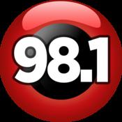 La Nueva 98.1 FM