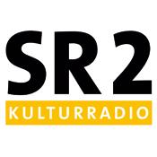SR 2 KulturRadio