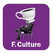 France Culture  -  L\'INVITE DES MATINS 2ème PARTIE