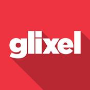 Glixel Podcast