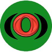 Radio Olympia