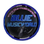 Blue Musicworld