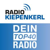 Radio Kiepenkerl - Dein Top40 Radio