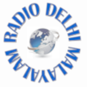 Radio Delhi Malayalam