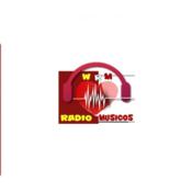 Webradio Musicos