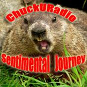 ChuckU Jukebox 50\'s