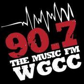 WGCC-FM - 90.7 The Music FM