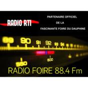 RADIO FOIRE DU DAUPHINE