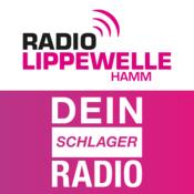 Radio Lippewelle Hamm - Dein Schlager Radio