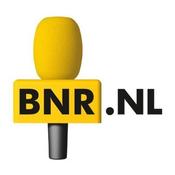 BNR.NL - Ben van der Burg