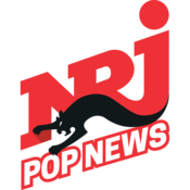 NRJ POP NEWS