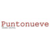 FM Puntonueve