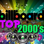 CALM RADIO - Billboard Top 2000's