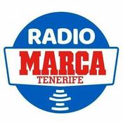 Radio Marca Tenerife 91.5 FM