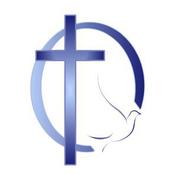 KJLY - Kinship Christian Radio 104.5 FM